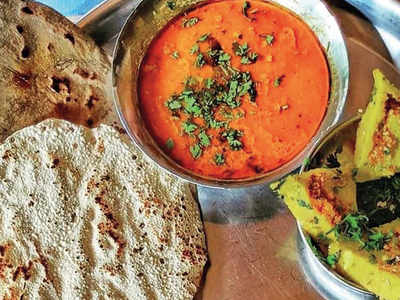 MTDC to give a taste of local cuisine to tourists, joins hands with villagers