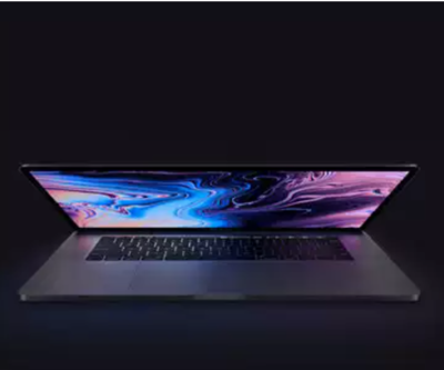 Apple Event 2020 'One More Thing': MacBook Pro, MacBook Air and Mac Mini running on company's on M1 chip launched