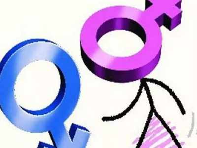 Alarming dip in Gujarat's sex ratio at birth