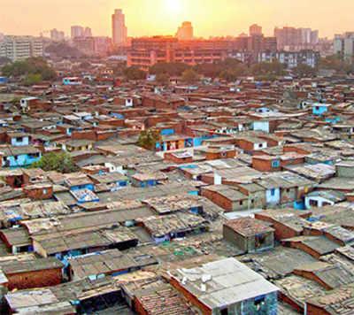 Mumbai's best move yet to cut the c ** p