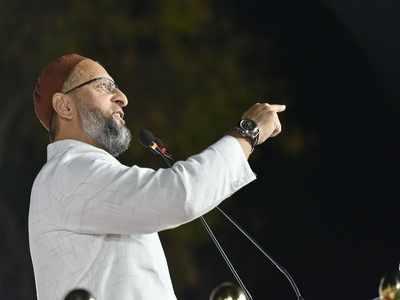 Snakes raised by you will bite you: Asaduddin Owaisi tells PM Narendra Modi on Delhi violence