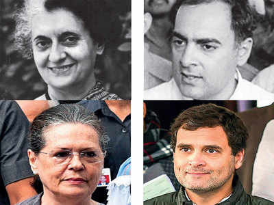 Will Dharampur charm work for Congress chief Rahul Gandhi?