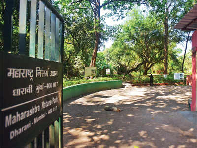 Mahim Nature Park: Citizens want CM Devendra Fadnavis to intervene