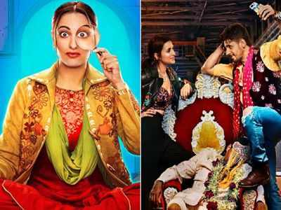 Khandaani Shafakhana to clash with Jabariya Jodi at the box office in August