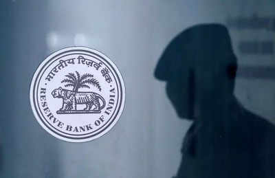 Consumer confidence drops to record low: RBI survey