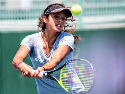 Ankita bows out fighting