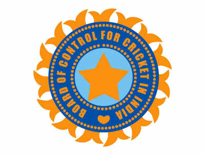 Not many takers yet for BCCI title rights
