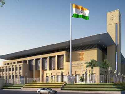 High Court orders Andhra Pradesh government to fulfill requirements of Election Commission