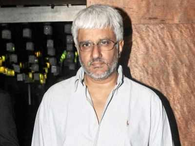 Vikram Bhatt: Someone once told me that drugs are served in trays in high profile Bollywood parties
