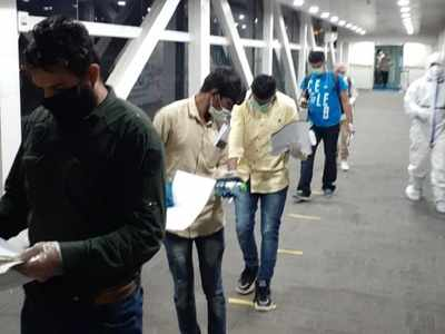 8 lakh Indians may be forced to leave after Kuwait approves Expat quota bill