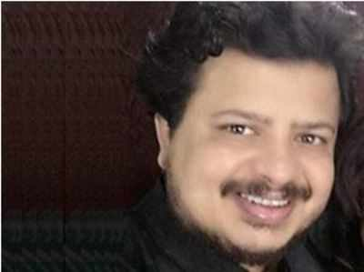 West Bengal: CID summons Ritabrata Banerjee in sexual exploitation case