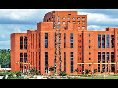 Azim Premji University, IIHS lose eminence tag