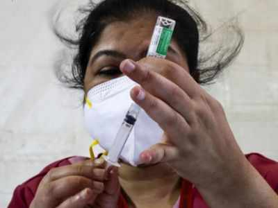 Mumbai: Here's the list of vaccination centres administering Covishield and Covaxin today
