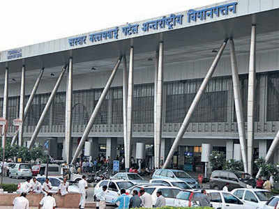 DGCA sees red over safety lapses at airport
