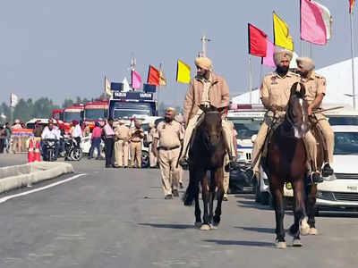 Another U-turn on Kartarpur: Pay $20 fee