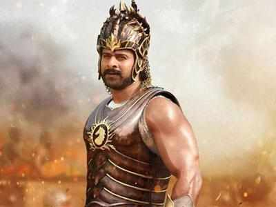 Bahubali 2: SS Rajamouli's daughter among those who feature in the song Sahore Baahubali ahead of release