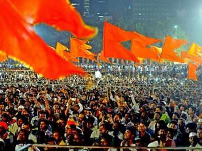 Shiv Sena targets BJP over bird flu, asks if Pakistan is behind the outbreak