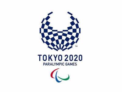 Tokyo Paralympics 2021 Highlights: Paddler Bhavina Patel enters final; Ranjeet Bhati fails to register a mark in javelin final