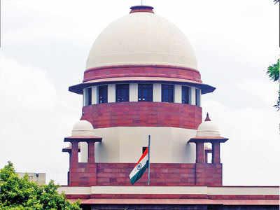 Plea seeks Ayodhya hearings' recording