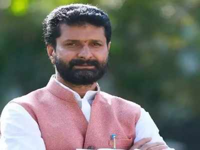 Karnataka minister CT Ravi tests positive for covid