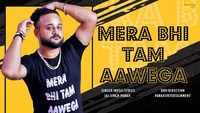 Latest Haryanvi Song 'Mera Bhi Time Aawega' Sung By Jai Singh Pawar