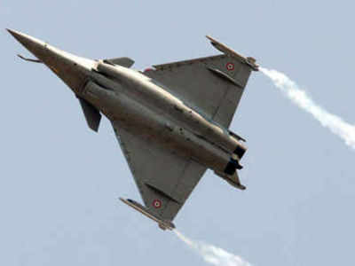 'Rafale deal unravelling faster than govt thought'