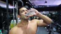 Salman Khan reinvents #BottleCapChallenge to raise awareness about water crisis
