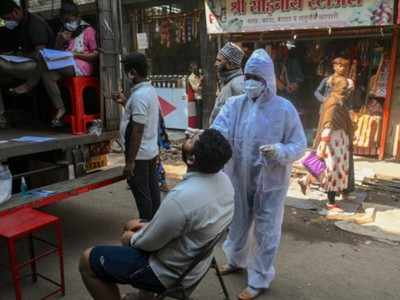 Coronavirus live updates: PM Modi to interact with 3 teams involved in developing Covid vaccine