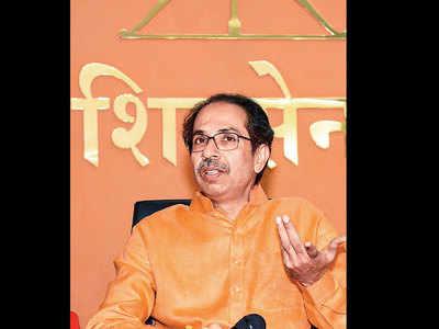 'Won't break alliance but BJP must honour promise'