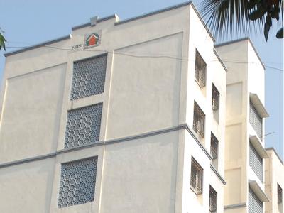 Lok Sabha elections delays MHADA lottery for 217 houses