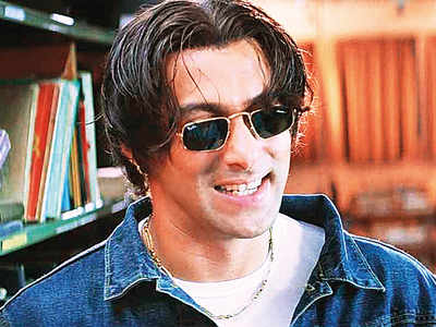Salman Khan's Tere Naam to return with a sequel