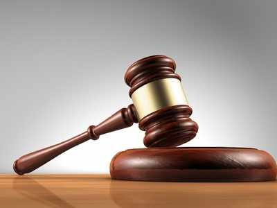 Bombay HC junks plea by witness in Sohrabuddin encounter case