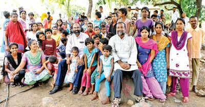 K M Philip and Biju Samuel: Family matters