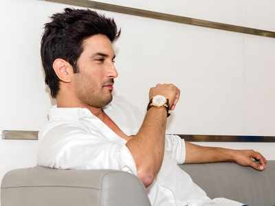 Sushant Singh Rajput's father's lawyer says actor's family was in shock after Mumbai Police failed to file an FIR