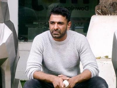 Bigg Boss 14: Eijaz Khan says childhood abuse confession used against him