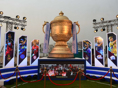 IPL 13 likely overseas, UAE and Sri Lanka in the race to host the 2020 edition