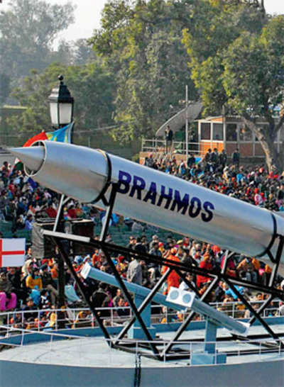 DRDO will work with Tirupati trust to prove loony theories