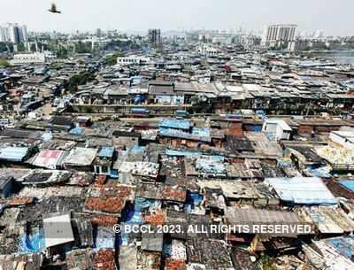Dharavi COVID-19 tally reaches 2,184; Mahim inches towards 1000-mark