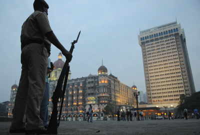 Indian Army Major involved in 26/11 Mumbai terror attacks rescue ops moves High Court over denial of cash award