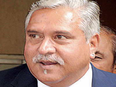 Banks have last laugh in Mallya, Modi, Choksi saga