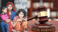 Legal services day in India