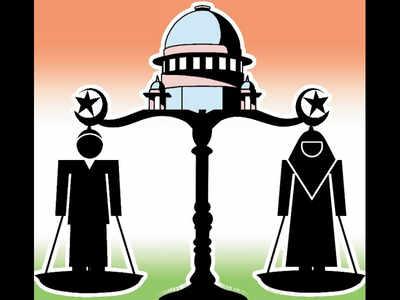 Triple Talaq Bill debate worries Muslim women activists