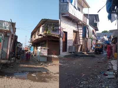 Ambujwadi water woes: Certified contractors demand Rs 35,000 from slum residents for water connection