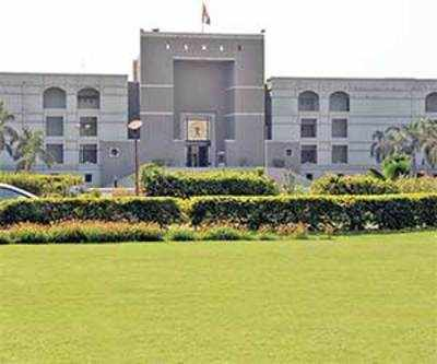 Gujarat: More than 26% posts of judges across state courts are vacant, High Court has 40% vacancy