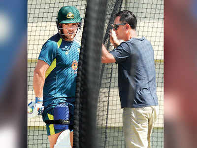 Resentment in India over Ponting appointment as Australia WC batting coach