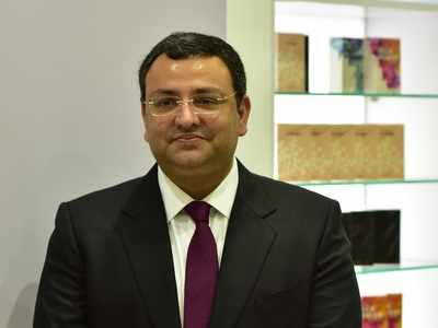 'My conscience is clear,' says Cyrus Mistry after Supreme Court judgment