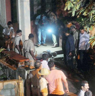 Gauri Lankesh murder case: Satsangs, code words and 'Hindu Rashtra' in Lankesh charge-sheet