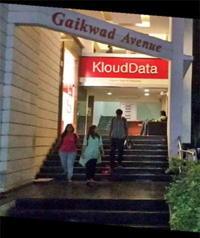 19 staffers fired from IT firm in Aundh, citing cost-cutting