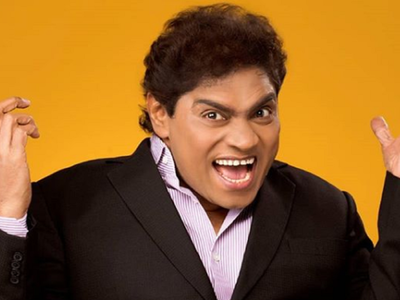 Happy Birthday Johnny Lever: Some of the most hilarious roles played by the comedian over the years!