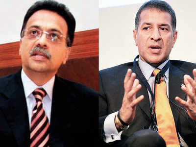 Rajan Bharti Mittal and Ranjan Bhattacharya to celebrate 60th birthday next week in New Delhi